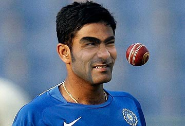Cricket Quiz Who is this cricketer - 2
