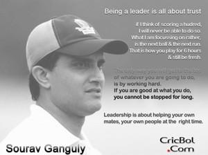 free cricket wallpaper sourav ganguly inspirational
