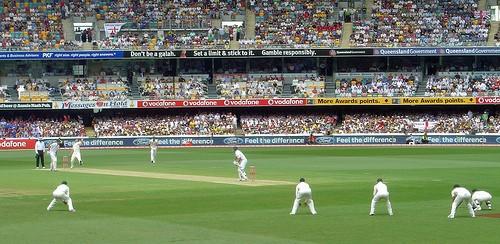 Test Cricket Latest News Updates