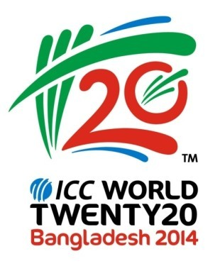 ICC-World-Twenty20-Trophy-2014