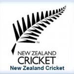 NZ logo