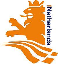 Netherland logo