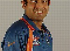 identify the cricketer8