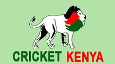 kenya cricket team logo