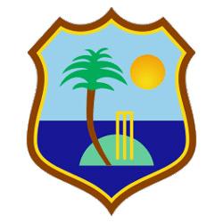 west indies cricket team logo