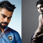 Virat Kohli, AR Rahman, Premier Futsal League, Cricket, Foot Ball, Indian Cricket