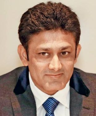 Board of Control for Cricket in India, Anil Kumble, Ravi Shastri, Head Coach, BCCI, Cricket, Indian Cricket, Sports