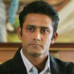 Board of Control for Cricket in India, Anil Kumble, International Cricket council, Cricket, BCCI, ICC, Sports, business