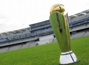 ICC, International Cricket Council, ICC Champions Trophy, Champions Trophy, CT, England, India, Australia, Pakistan, New Zealand, South Africa, West Indies, Sri Lanka, Bangladesh, Mini World Cup, Cricket