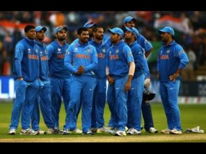 Board of Control for Cricket in India, International Cricket Council, Team India, India Cricket Team, ICC Rankings, ODI Rankings, Australia, South Africa, New Zealand, India, England, Sri Lanka, Pakistan, West Indies, Bangladesh, cricket