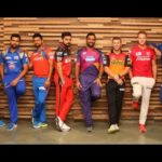 Board of Control for Cricket in India, Indian Premier League, IPL, Mini IPL, Anurag Thakur, Royal Challengers Bangalore, Sunrisers Hyderabad, Kolkata Knight Riders, Mumbai Indians, Rising Pune Supergiants, Gujarat Lions, Delhi Daredevils, Kings XI Punjab, Indian Cricket, Cricket, North America, UAE