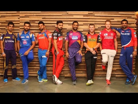 Board of Control for Cricket in India, Indian Premier League, IPL, Mini IPL, Anurag Thakur, Royal Challengers Bangalore, Sunrisers Hyderabad, Kolkata Knight Riders, Mumbai Indians, Rising Pune Supergiants, Gujarat Lions, Delhi Daredevils, Kings XI Punjab, Indian Cricket, Cricket, North America, UAE