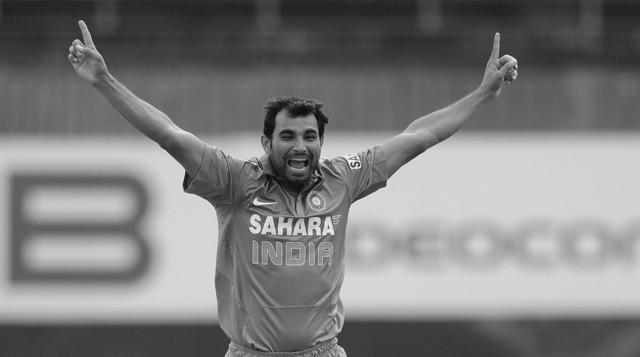 India's Tour of West Indies, Test Cricket, Test, Holder, Kohli, Rahane, Pujara, Vijay, DM Bravo, Ramdin, Samuels, Shami, Ashwin, Jadeja, Holder, Taylor, Roach, West Indies Cricket Board, Board of Control for Cricket in India, Phil Simmons, Anil Kumble