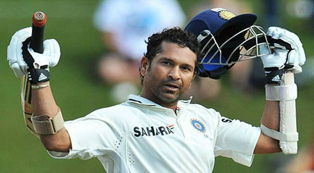 Sachin Tendulkar, India, London, Knee Surgery, Board of Control for Cricket in India