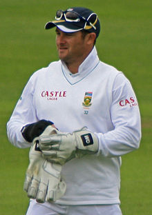 Boucher, Amir, Pietersen, England, Pakistan, South Africa