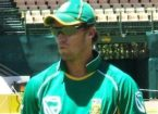 AB de Villiers, Ahmed Shehzad, Caribbean Premier League, Barbados Tridents, CPL, South Africa Cricket, Pakistan Cricket, Cricket
