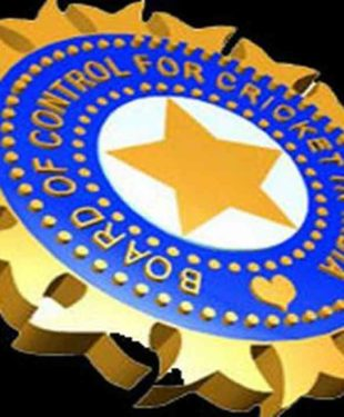 BCCI, Supreme Court, Bihar, Anurag Thakur, Justice RM Lodha