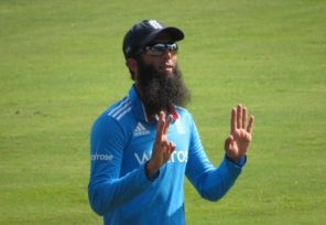 Moeen Ali, England and Wales Cricket Board, Religion, Islam, Muslims, British Asians, Cricket, Sports