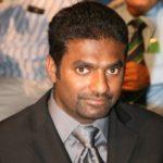 Muralitharan, Jayawardene, Board of Control for Cricket in India, Sri Lanka Cricket, India, Sri Lanka