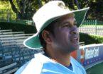 Sachin Tendulkar, Sanjay Narang, Manohar Parrikar, Rajya Sabha, Cricket, India