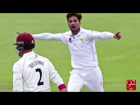 Pakistan tour of England 2016, England and Wales Cricket Board, Pakistan Cricket Board, England vs Pakistan, ENGvsPAK, Test Cricket, Test, Cook, Misbah, Cook, Root, Stokes, Azhar, Misbah, Younis, Anderson, Broad, Stokes, Amir, Rahat, Yasir, Trevor Bayliss, Mickey Arthur