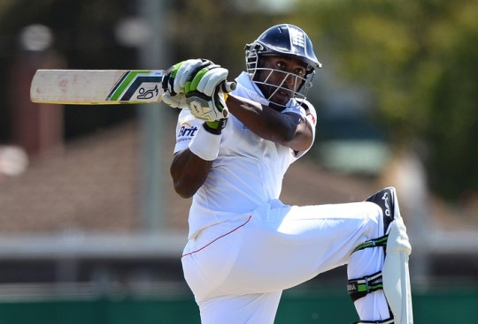 Michael Carberry, England and Wales Cricket Board, Hampshire Cricket, County Cricket, Cricket, Sports