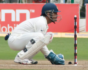 Mahendra Singh Dhoni, Cricket, Indian Cricket, Captain