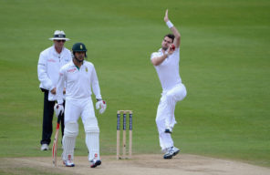 Pakistan Tour of England 2016, England and Wales Cricket Board, Pakistan Cricket Board, England vs Pakistan, ENGvsPAK, ENGvPAK, Test Cricket, Alastair Cook, Misbah ul haq, Cook, Root, Hales, Younis, Misbah, Azhar Ali, Anderson, Broad, Finn, Amir, Wahab, Yasir, Mickey Arthur, Trevor Bayliss