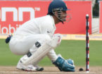 Mahendra Singh Dhoni, Test Cricket, Limited overs Cricket, Indian Cricket, BCCI, Cricket, Sports