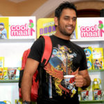 Dhoni, Board of Control for Cricket in India, Cricket Australia, India, Australia