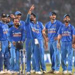 india squad 1st 3 tests