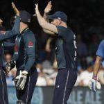 india vs england 2018 2nd ODI