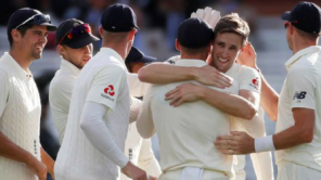 india vs england 2nd test 2018