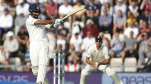 India vs England fourth Test Day 2