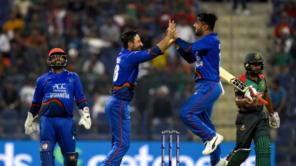 afghanistan vs bangladesh asia cup