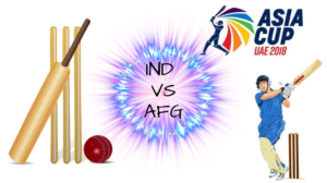 india vs afghanistan asia cup