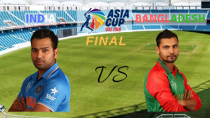 india vs bangladesh asia cup final