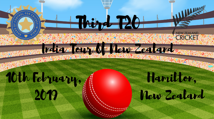 india vs new zealand third t20